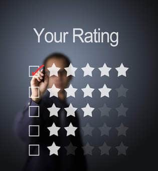 Why All Local Businesses Should Care About Online Reviews