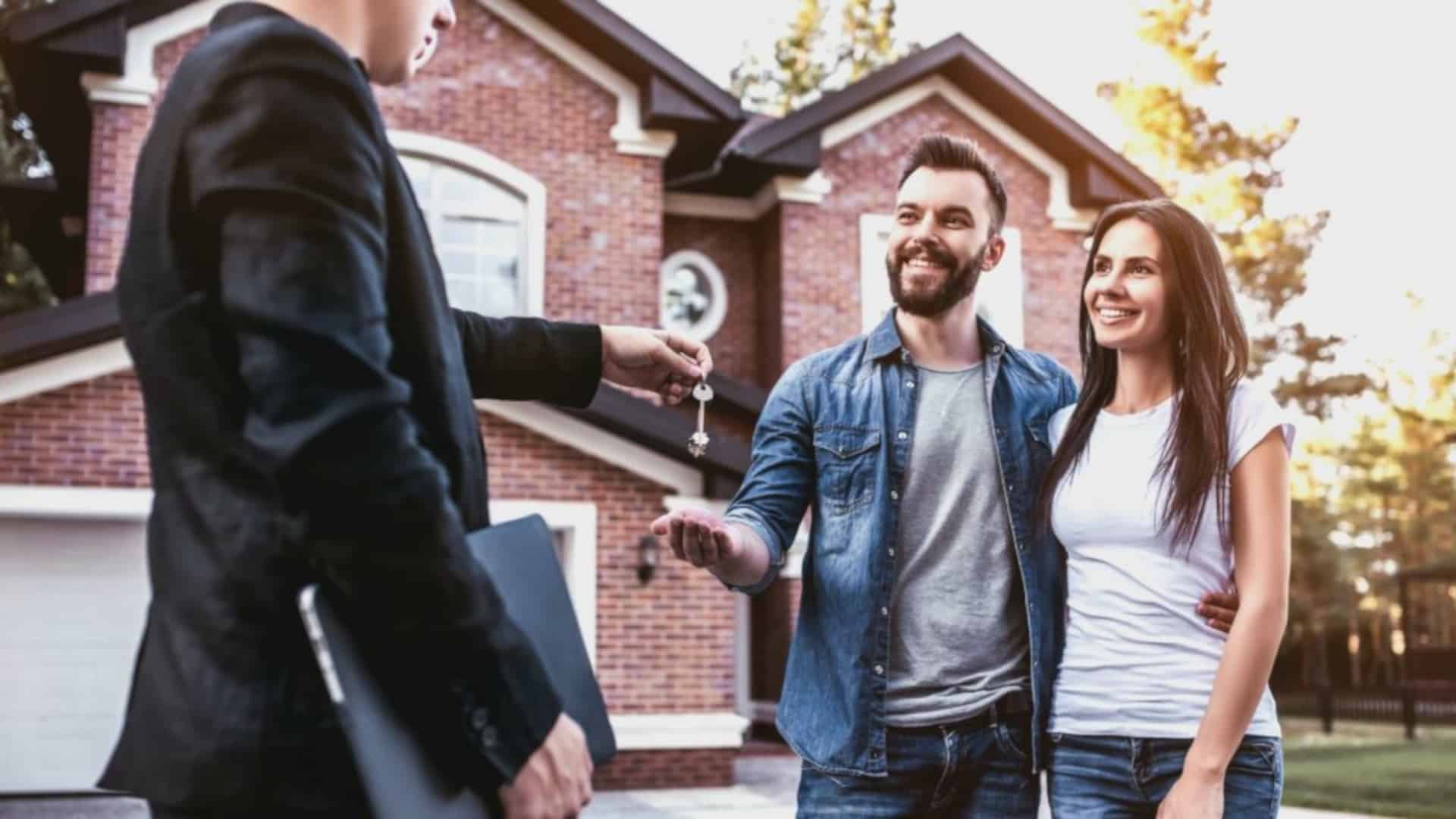 Mastering the Art of Marketing to Millennial Homebuyers
