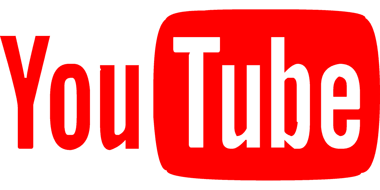 YouTube Hacks To Rank Your Real Estate Video On YouTube
