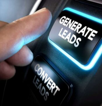 lead generation management