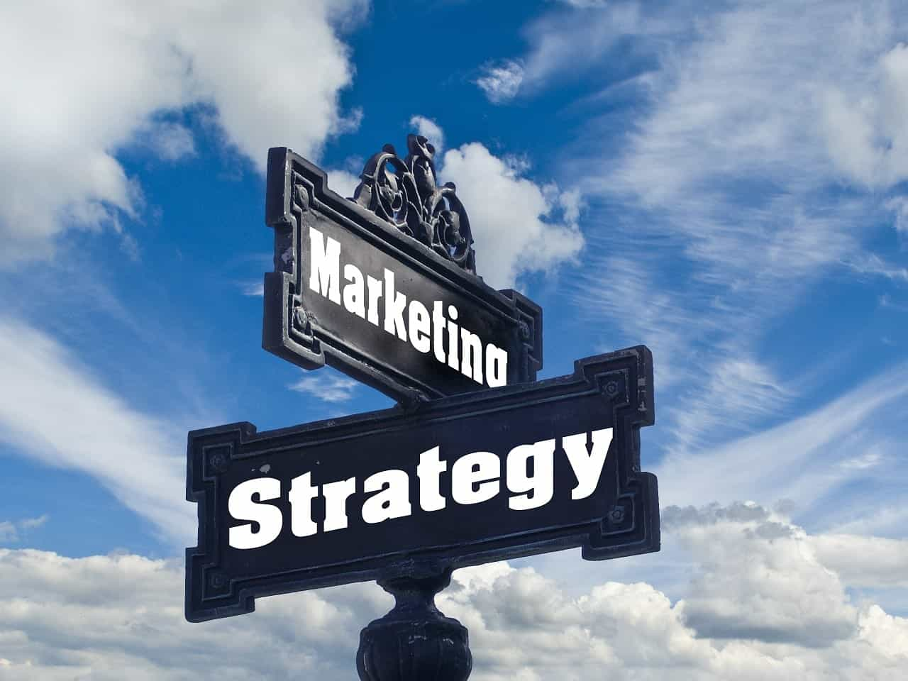 A 2020 Digital Marketing Strategies for Real Estate Agent
