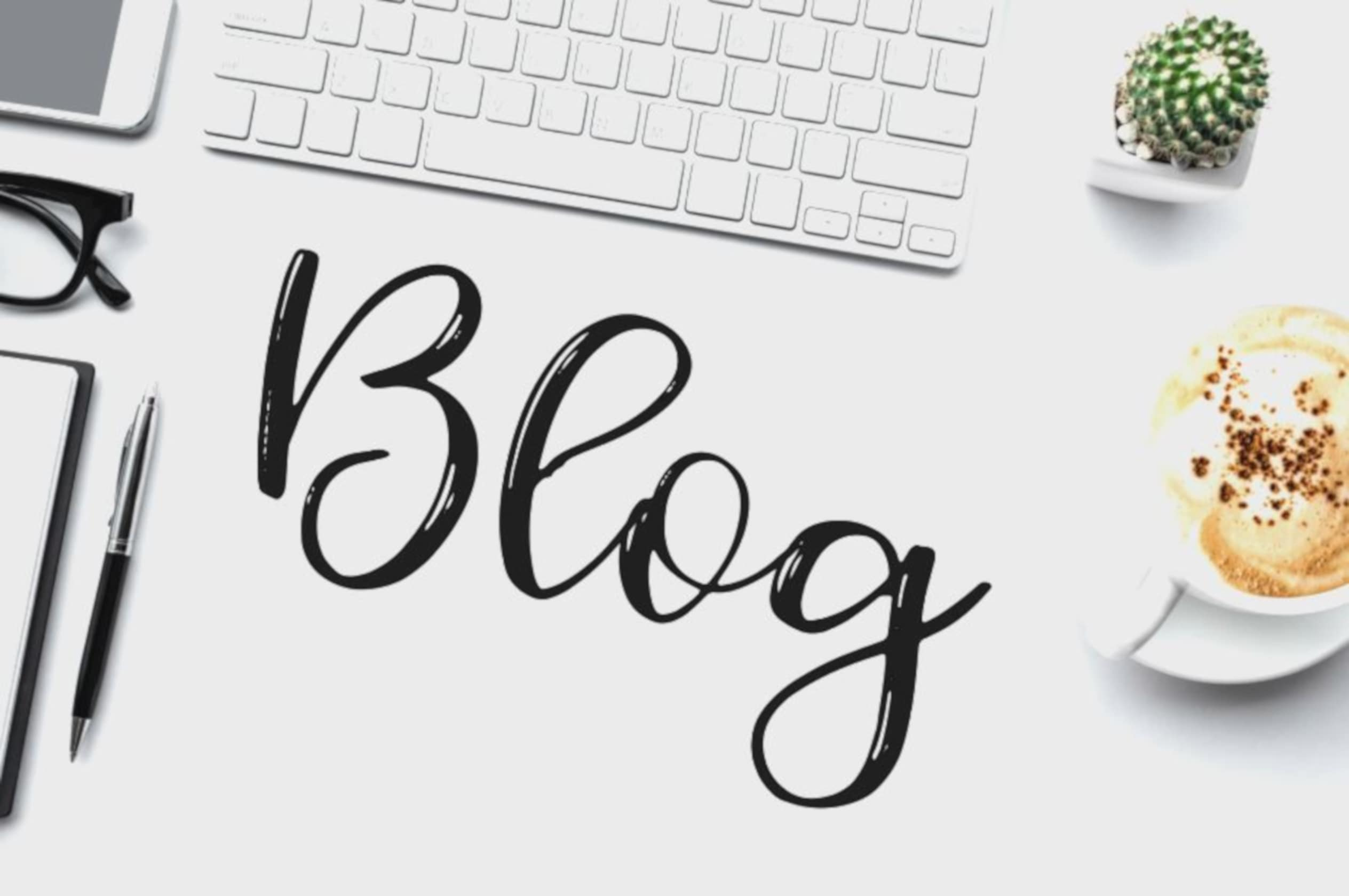 Increase Your Knowledge by Reading the 4 Best Blogs on Real Estate