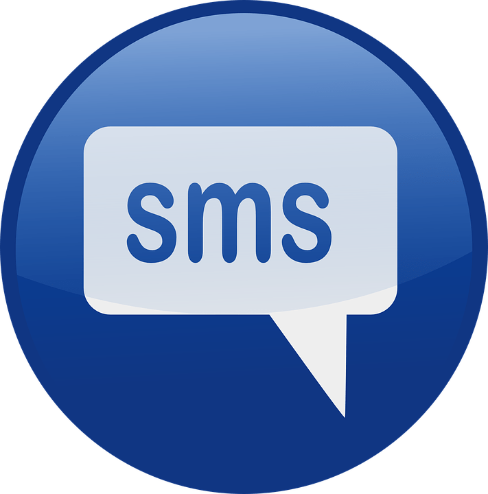 Businesses Use SMS To Improve Customer Experience