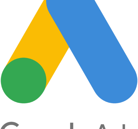 Google/Bing PPC